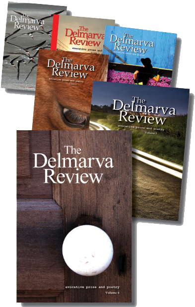 The Delmarva Review